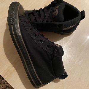 Mens Converse Sneakers